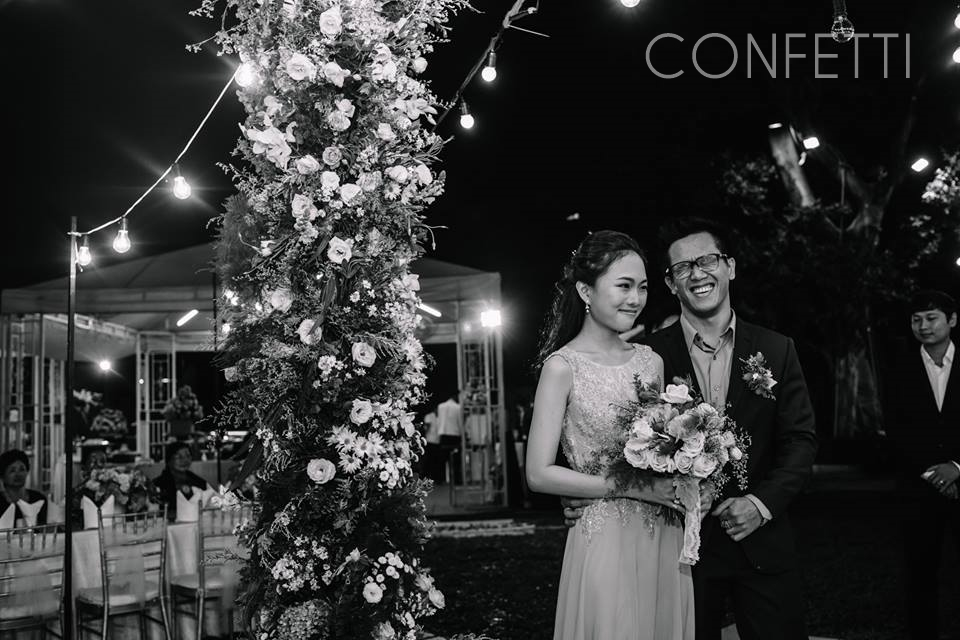 Confetti-real-wedding-A-walk-through-moments (8)