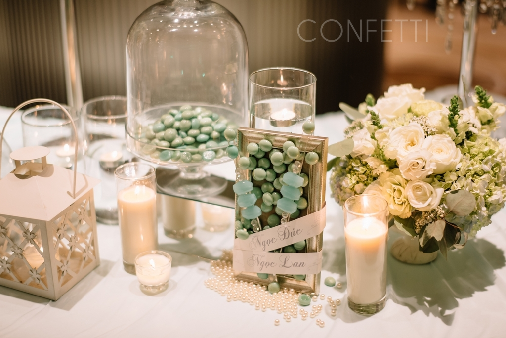 Confetti-real-wedding-What-love-mint-tobe (19)