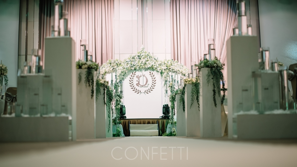 Confetti-real-wedding-What-love-mint-tobe (2)