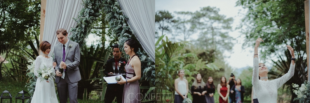 Confetti-real-wedding-The-inner-matching-point-Dalat (10)