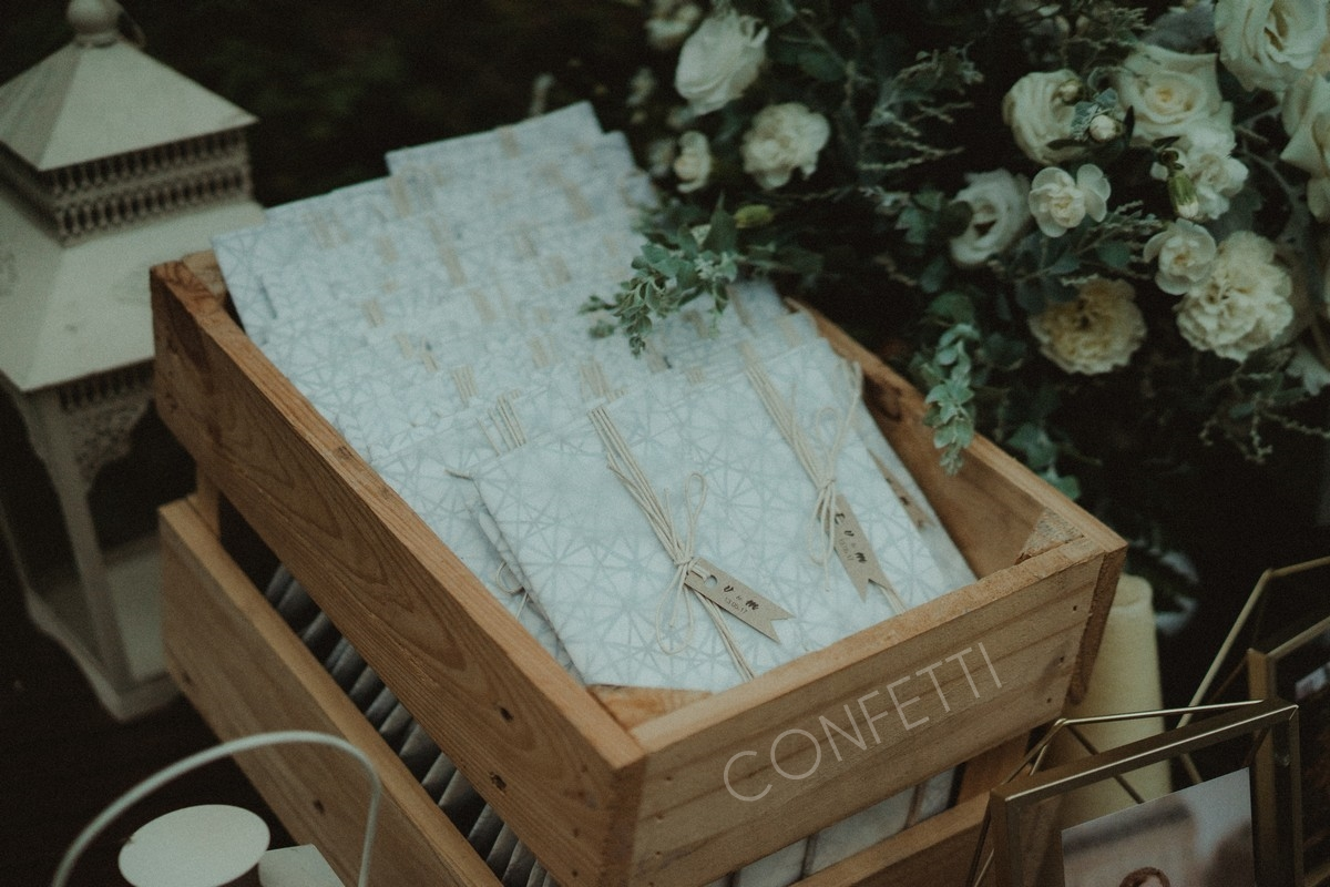Confetti-real-wedding-The-inner-matching-point-Dalat (37)