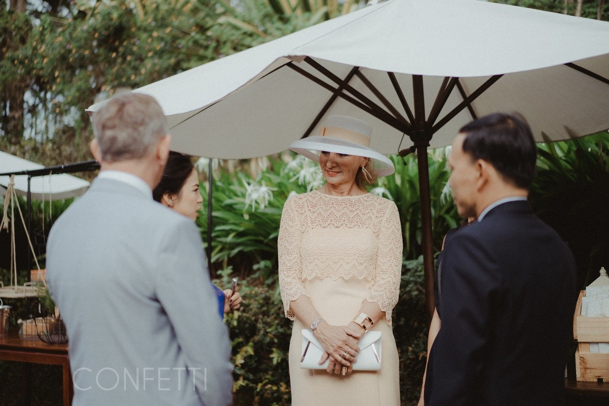 Confetti-real-wedding-The-inner-matching-point-Dalat (48)
