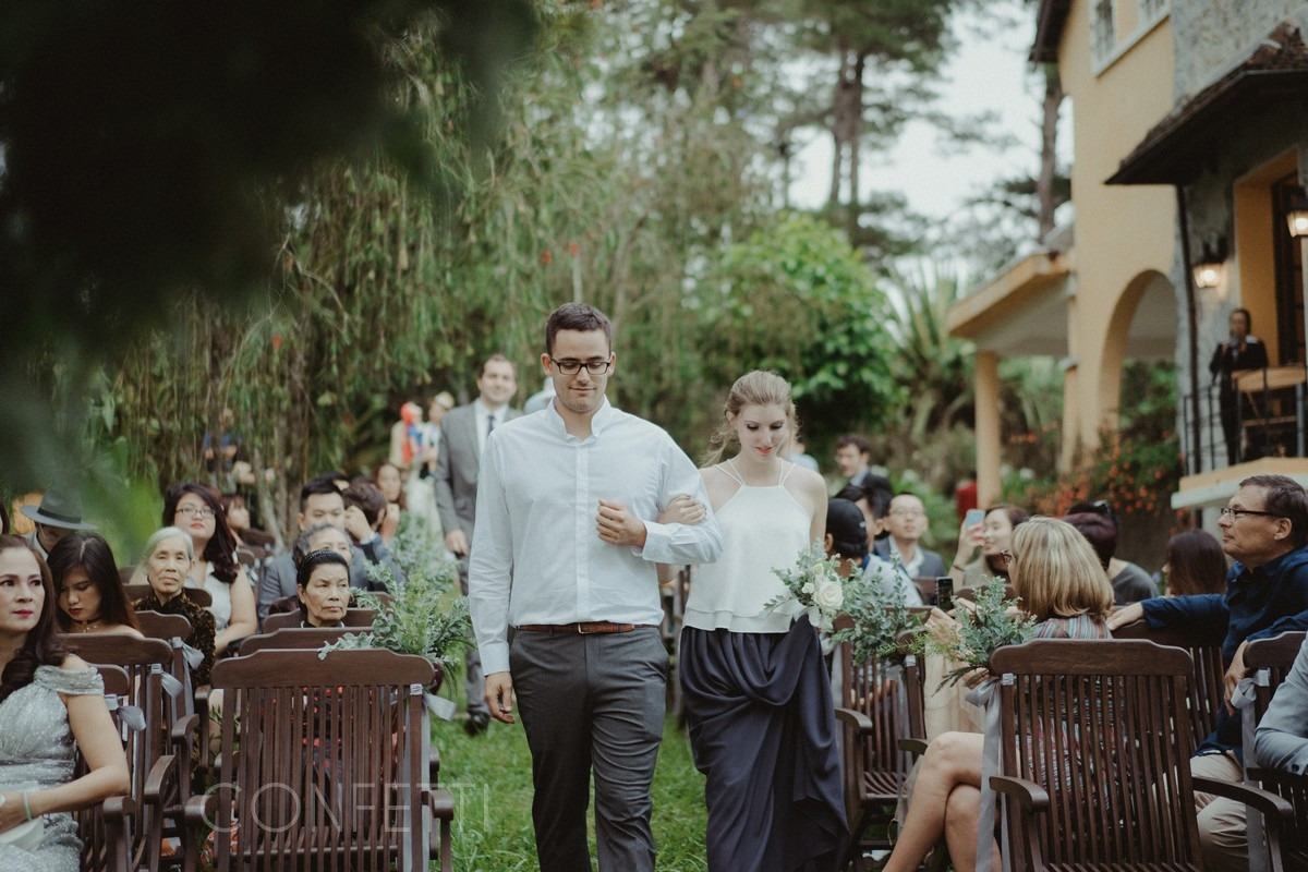 Confetti-real-wedding-The-inner-matching-point-Dalat (73)