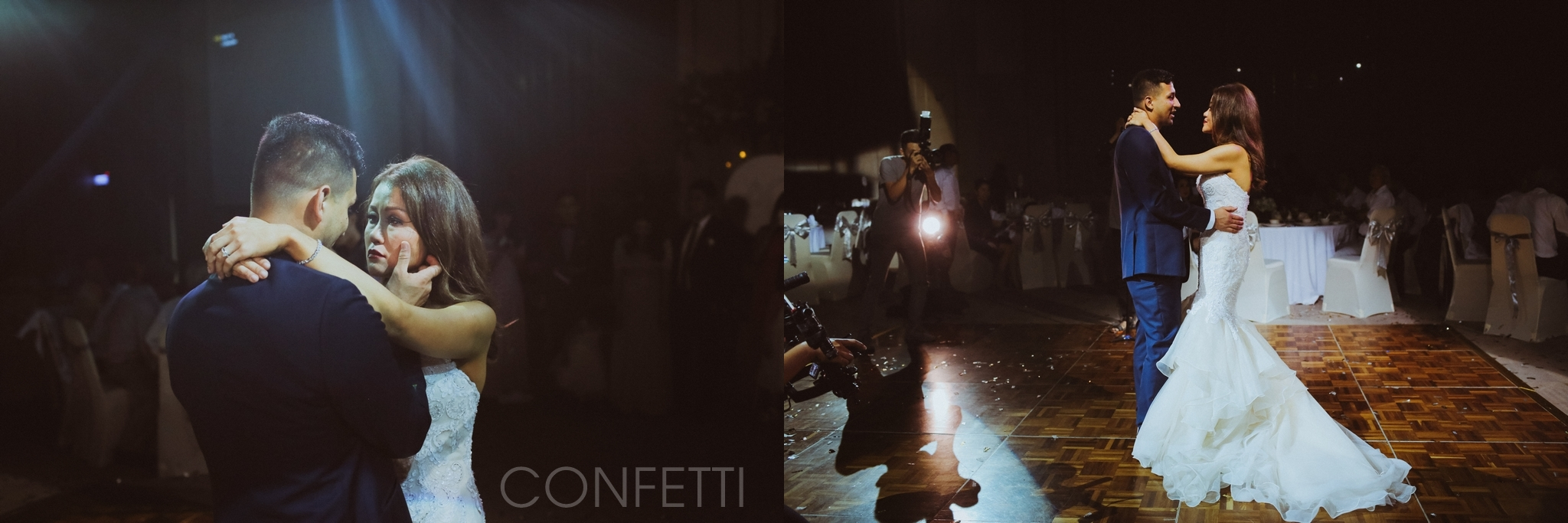 Confetti-real-wedding-Together-we-have-it-all (54)