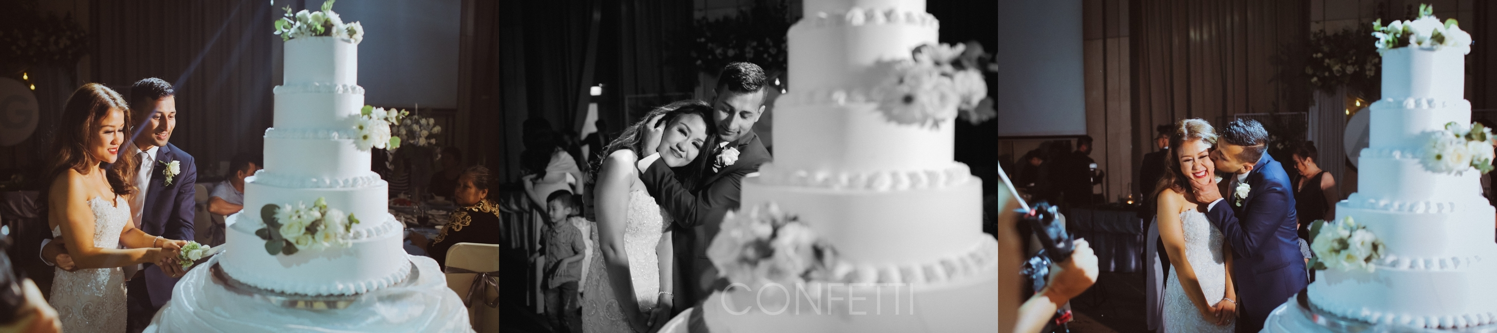 Confetti-real-wedding-Together-we-have-it-all (55)