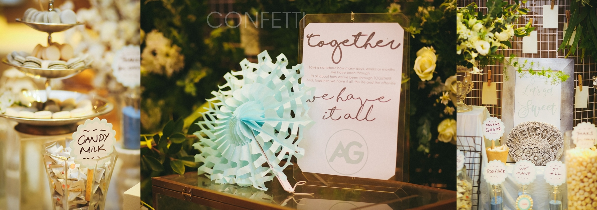 Confetti-real-wedding-Together-we-have-it-all (76)