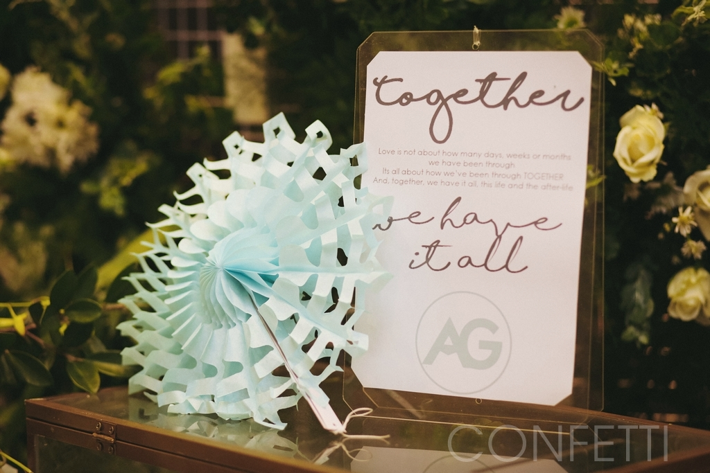 Confetti-real-wedding-Together-we-have-it-all (77)