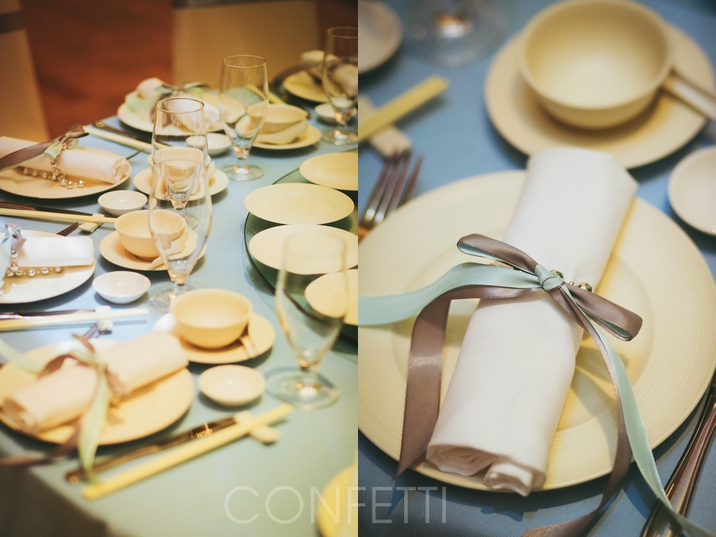 Confetti-real-wedding-Together-we-have-it-all (80)