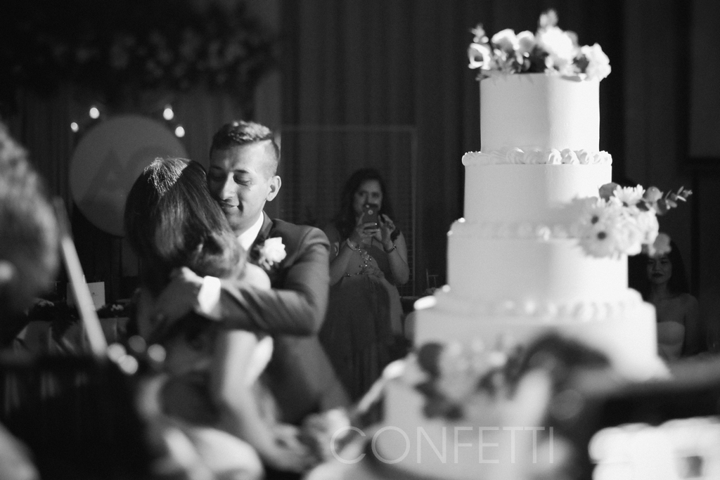 Confetti-real-wedding-Together-we-have-it-all (89)