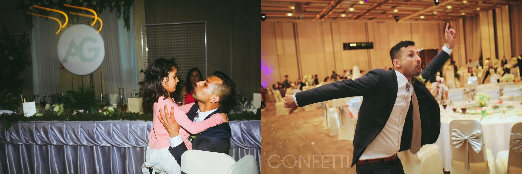 Confetti-real-wedding-Together-we-have-it-all (90)