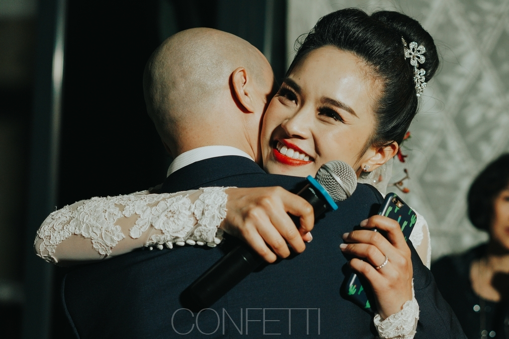 Confetti-real-wedding-Love-is-there-forever (49)