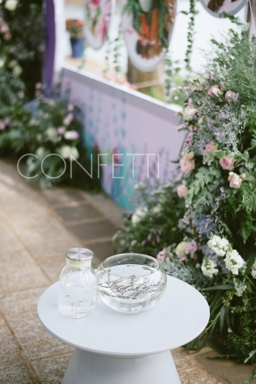 Confetti-real-wedding-Herbal of love-Decoration (3)