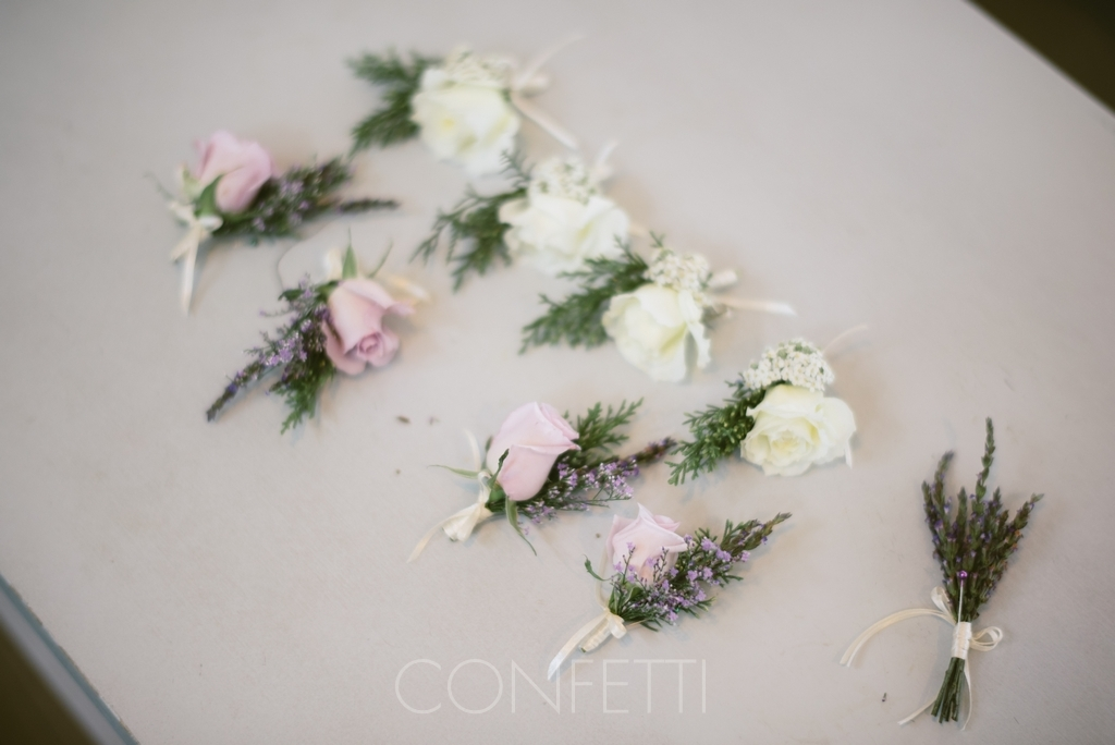 Confetti-real-wedding-Herbal of love-Decoration (47)
