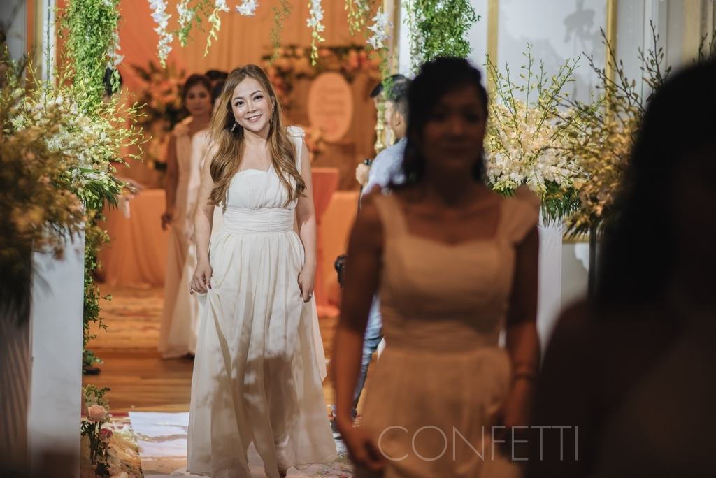 Confetti-real-wedding-Love me love my everything (30)